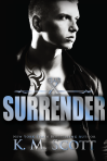 923db-surrendercover