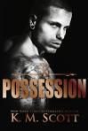 97c77-possessioncover