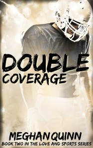 DoubleCoverageCover