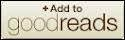 dbc3e-goodreadsbutton