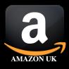 Amazon UK Trans