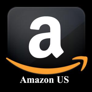 Amazon US Trans