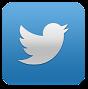 Twitter Logo trans