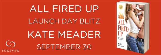 All-Fired-Up-Launch-Day-Blitz