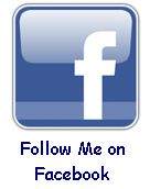 follow me on fb pic