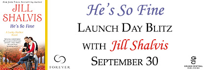 He's-So-Fine-Launch-Day-Blitz