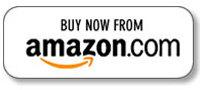 Buy now button for amazon for blog tours