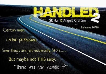 handled 2 teaser 2