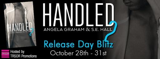 handled2-release blitz