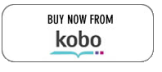 kobo buy now pic