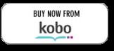 kobo buy now pic