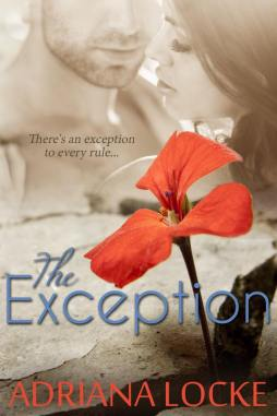 1exception cover