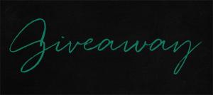 276b5-giveaway2bftf
