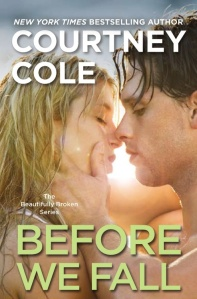 Cole_Before We Fall_TP