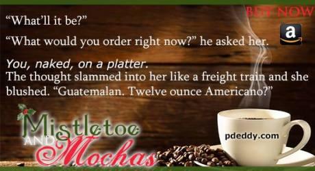 Mistletoe & Mochas Teaser (1)