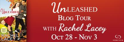Unleashed-Blog-Tour