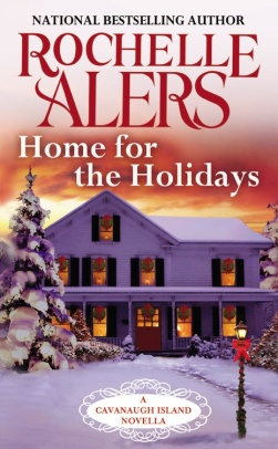Alers_Home for the Holidays_e-book