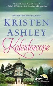 Ashley_Kaleidoscope_MM