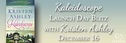 Kaleidoscope-Launch-Day-Blitz