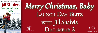 Merry-Christmas-Baby-Launch-Day-Blitz