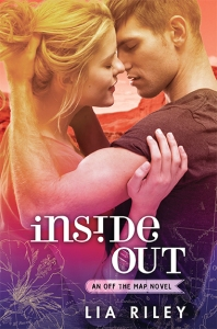 Riley_InsideOut_ebook
