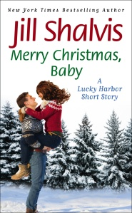 Shalvis_Merry Christmas Baby_e-book