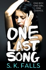 Falls_One Last Song_e-book