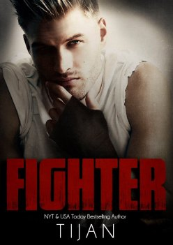 Fighter Cover