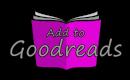 1825e-add2bto2bgoodreads