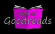 6543e-add2bto2bgoodreads