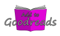 6543e-add2bto2bgoodreads