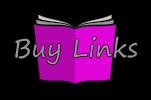 ab177-buy2blinks