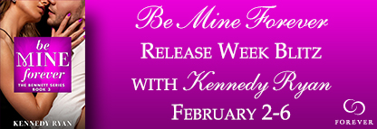 Be-Mine-Forever-Release-Week-Blitz