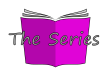 e03b5-the2bseries