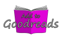 ea4a1-add2bto2bgoodreads