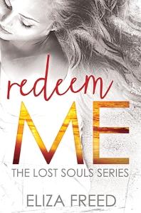 Freed_Redeem Me_E-Book