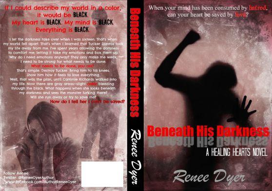 Grant pb cover