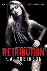 KARRetributionBookCoversmall