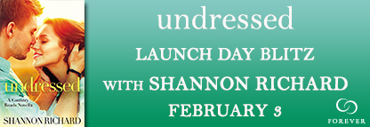 Undressed-Release-Week-Blitz