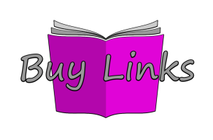 Buy Links