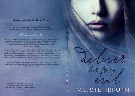 deliverher
