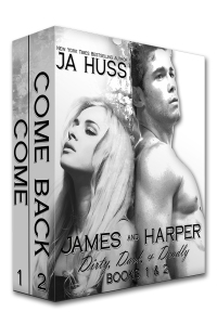 JAMES_HARPER_COVER_WHITE
