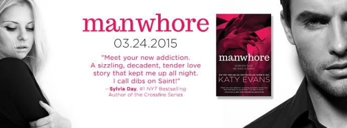 manwhore cover 2