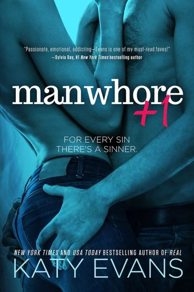 manwhore plus 1 cover no amazon on it