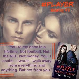 PlayerTeaser1