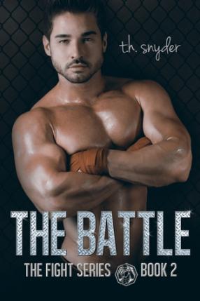 TheBattle