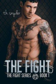 TheFight