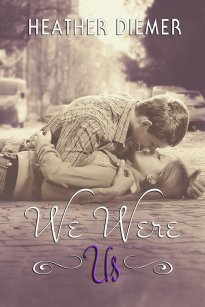 We Were Us