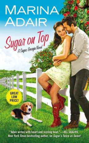 Adair_Sugar on Top_MM