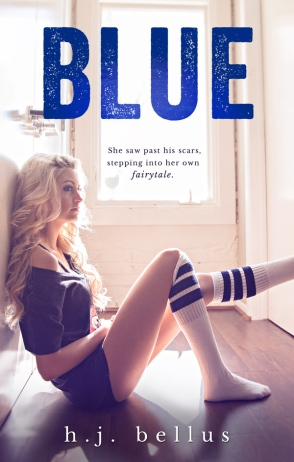 Blue_FrontCover_LoRes